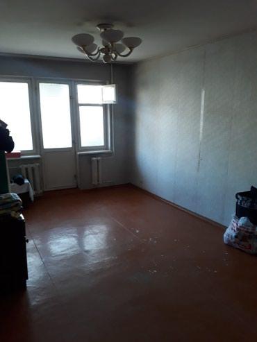 СРОЧНО 2-х комнатная квартира продаю в Бишкек