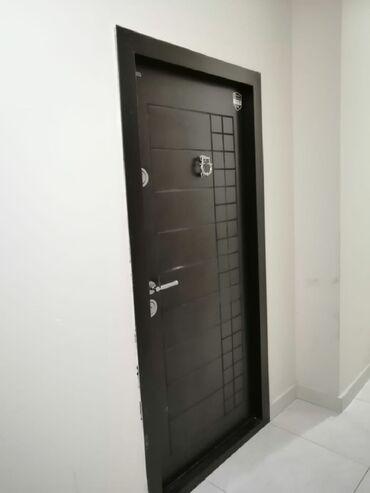 1 комнатная квартира студия в Азербайджан: Продается квартира: 1 комната, 28 кв. м