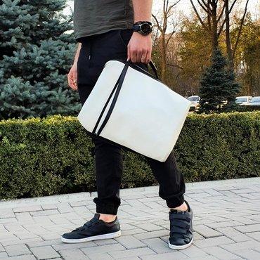 Сумка рюкзак удобная и очень стильная из эко кожи