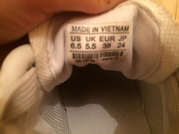 Продаю Gucci из Вьетнама  в Бишкек