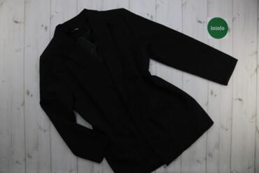 Жіночий піджак Shelka, р. XXL   Довжина: 73 см Ширина плеча: 42 см Рук
