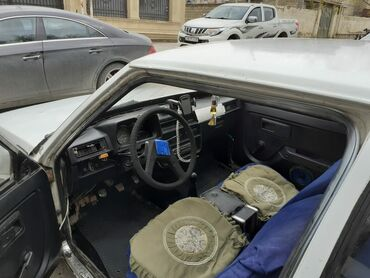 zapchasti kpp tavriya в Азербайджан: ЗАЗ 1102 Tavriya 1.2 л. 1992 | 20000 км