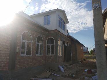 реставрация книг в Кыргызстан: Москитные сетки, Витражи | Ремонт, Реставрация | Стаж Больше 6 лет опыта