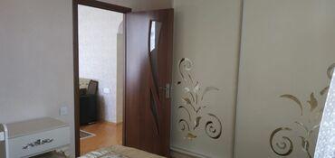 ev telefon - Azərbaycan: Satış Ev 144 kv. m, 6 otaqlı