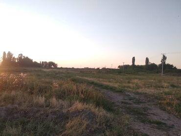 transformator dlja povyshenija naprjazhenija в Кыргызстан: Продам 40 соток Для сельского хозяйства