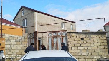 Xırdalan şəhərində Masazır qəsəbəsi Göz klinikasının arxasında ,  yola , avtobus