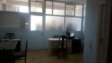 otaq - Azərbaycan: Qələbə dairəsi yaxınlığında ofis icarəyə verilir 36 kv içərisində otaq