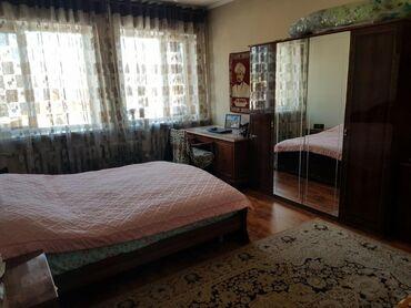 Продам Дом 170 кв. м, 7 комнат