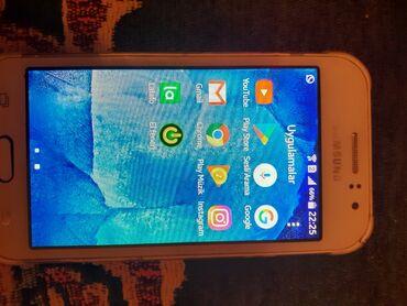 Электроника в Ордубад: Samsung