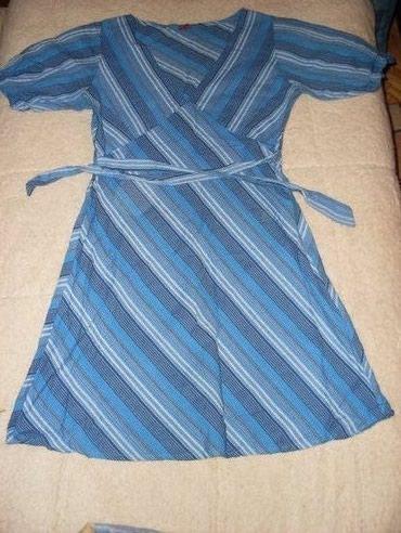 Orijent empirijum tunika ili haljina. - Leskovac