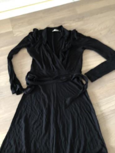 коктейльные платья в пол в Кыргызстан: Дешевооо! Брендовое трикотажное платье в пол! Очень удобное и