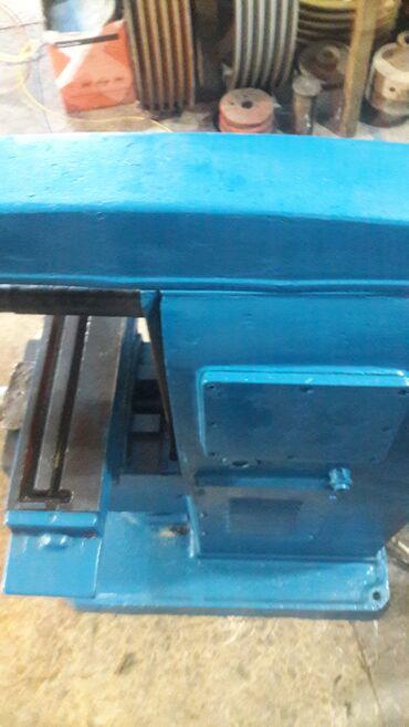 audi-a6-3-multitronic - Azərbaycan: Переделаю токарный. фрезеровачнный сверильный деревообрабатывающие ста