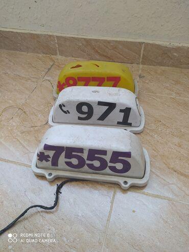 bmw z3 2 8 mt - Azərbaycan: Taxi şahmatı satılır 3 demedi biri siniqdi 2 si normal.qiymet 3 u 15
