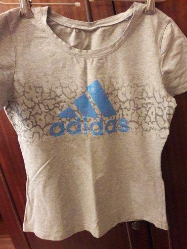 футболка 3 года в Кыргызстан: Футболка