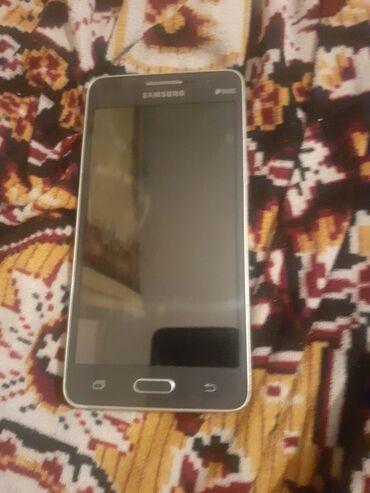 Galaxy grand - Azərbaycan: İşlənmiş Samsung Galaxy Grand 8 GB qara