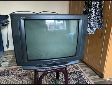 Телевизоры, рабочие все. Все по 2тыс