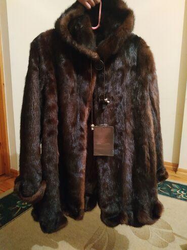 дешего в Кыргызстан: Срочно срочно срочно  Распродажа!!! продам дёшево новые норковые шубы(