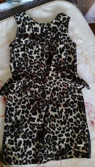 Платье Коктейльное Adamo M