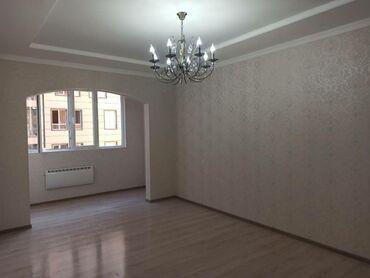 Продается квартира: 106 серия улучшенная, Юг-2, 1 комната, 45 кв. м