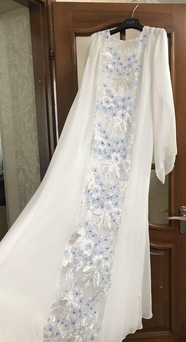 Продам платье турецкое, подойдет на размер M-L  Подойдет на помолвку