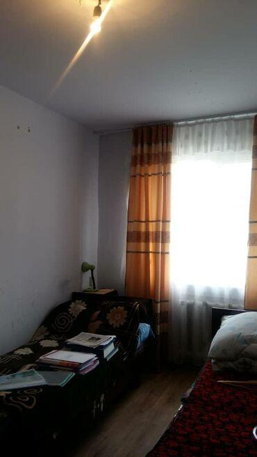 обои центр бишкек орто сай в Кыргызстан: Продается квартира: 2 комнаты, 45 кв. м