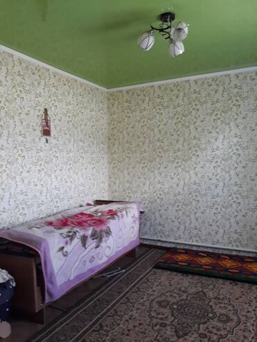 Недвижимость - Бостери: 40 кв. м 4 комнаты, Гараж, Утепленный, Евроремонт