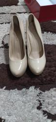 туфли одели один раз в Кыргызстан: Женские туфли 36