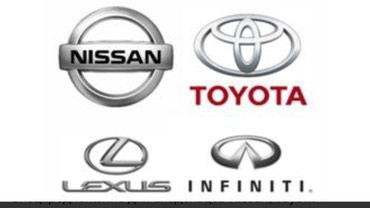 shumo vibroizoljacija avto в Кыргызстан: Компьютерная диагностика Toyta, Lexus, Nissan, Infiniti, Тойота