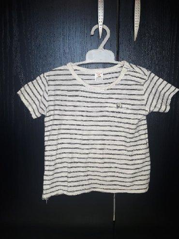 Ostala dečija odeća   Prokuplje: Waikiki bez oštećenja kao nova. Veličina 80/86