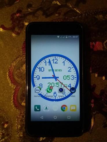 telefon lg - Azərbaycan: Salam LG X230 telefonu satıram heç bir problemi yoxdur sadece pull