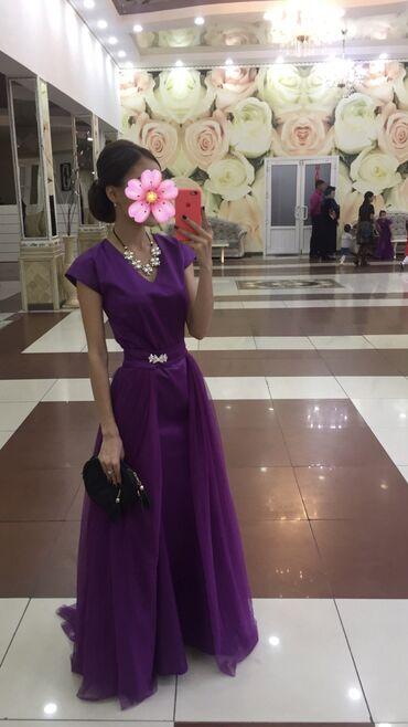вечернее платья русалка в Кыргызстан: Платье Вечернее Mango