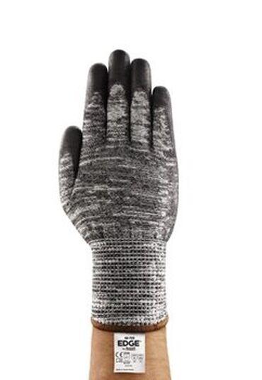 Перчатки ANSELL EDGE 48-705Экономически выгодные перчатки для защиты