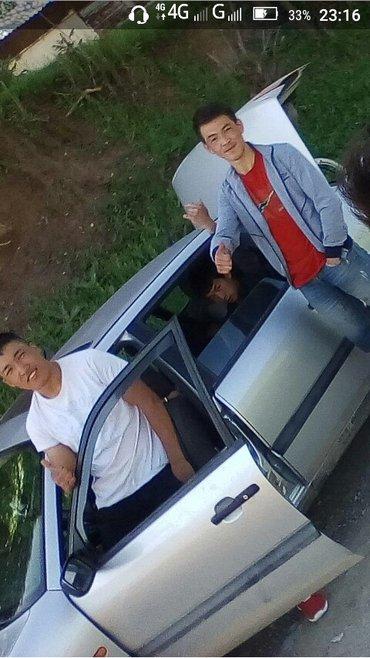 машина продаю в Бишкек