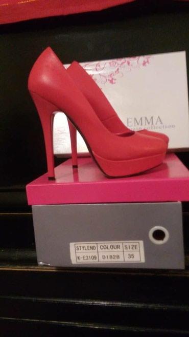 женские майки туники в Кыргызстан: Женские вечерние туфли