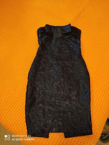 clbedici paltarlar - Azərbaycan: Paltarlar hamisi s razmer her biri 10 man