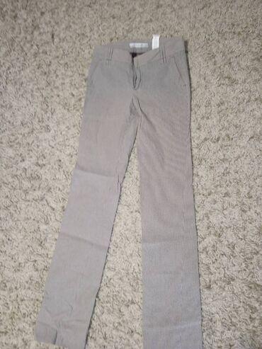 Nove Zara pantalone