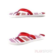 Пантолеты adidas (Адидас)  Ценф:1800-30%=1260