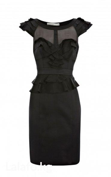 e55ed9491d5c386 Карен Миллен (karen millen) – одежда для тех, кто ищет в потоке за ...