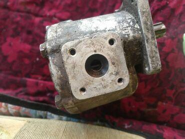 Купить камаз самосвал 65115 бу - Кыргызстан: Продаю вход на евро КамАЗ 2004года в отлично состоянии бу все работает