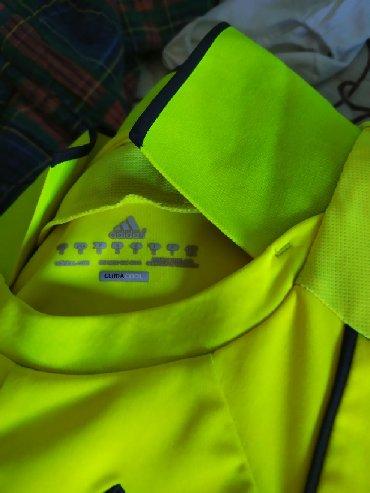 Ostalo | Boljevac: Sudijski dres,u dobrom stanju orginal