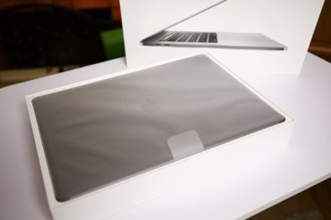 Apple MacBook Pro σε Athens