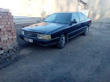 Audi 100 1988 в Кочкор