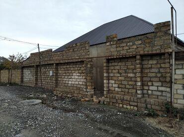 xacmaz ev alqi satqi - Azərbaycan: Satılır Ev 130 kv. m, 3 otaqlı
