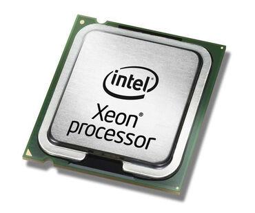 Intel Xeon 5130 2Ghz 4m