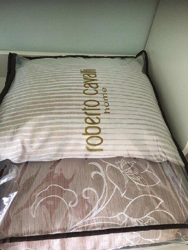 Декор для дома - Бает: Диванные подушки, 4 шт, производства Турция