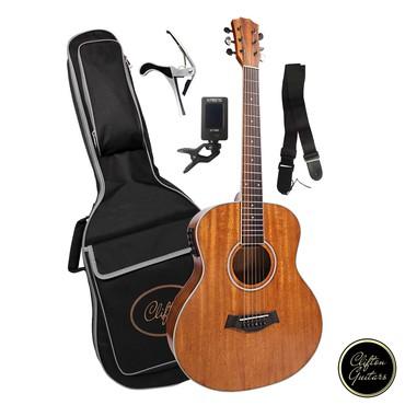 Bakı şəhərində Gitara - Klassik Akustik və Elektronik Brend Marka Gitaraların Satışı