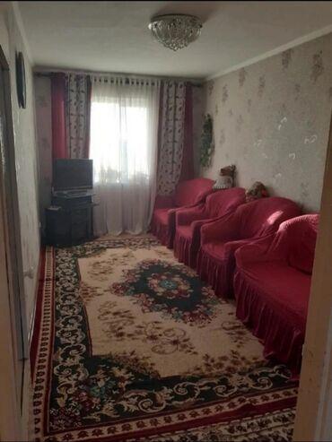 Продается квартира: Индивидуалка, 2 комнаты, 52 кв. м