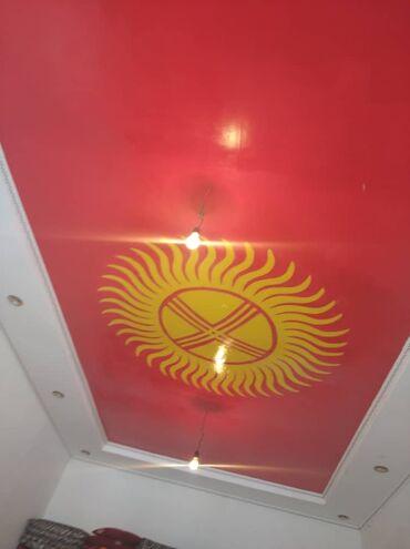 кафель работа цена in Кыргызстан | ОТДЕЛОЧНЫЕ РАБОТЫ: Укладка кафеля, штукатурка, стяжка, шпатлёвка, покраска, поклейка