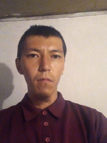 вещи разное в Кыргызстан: Ищу работу по разно рабочий?все материалы подъем на этаже и спуск