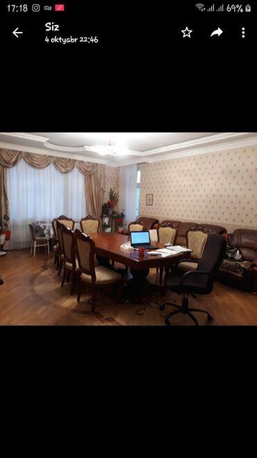 Təmizlik xidmətləri - Azərbaycan: Təmizlik | Evlər, Həyətlər | Gündəlik təmizlik